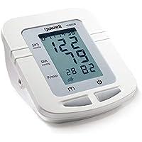 Yuwell Electronic Automatic Blood Pressure Monitor (White)