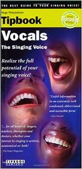 Libros En Para Descargar Tipbooks Vocals: The Singing Voice Kindle Paperwhite Lee Epub