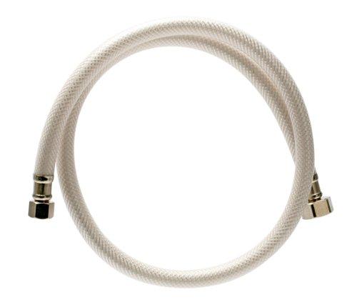 Vinyl Faucet Connector - 1