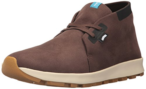 how much cheap price websites cheap price native Men's AP Hydro Chukka Boot Howler Brown/Jiffy Black/Bone White/Nat Rubber cheap sale pay with visa quality from china cheap limited edition cheap price OUM67Y4mE