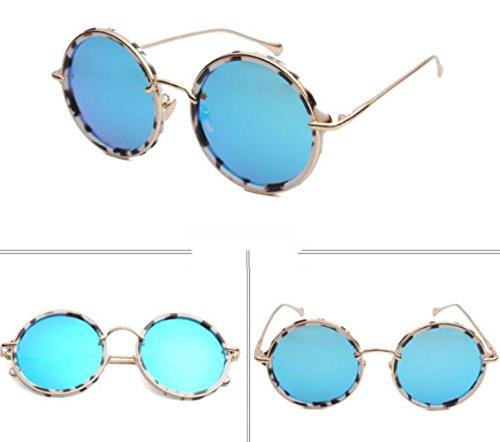 Gafas Sol Compras Aire Azul De De Polarizadas Gafas Viajes Al Sol Mujer Libre rUOrqvTf