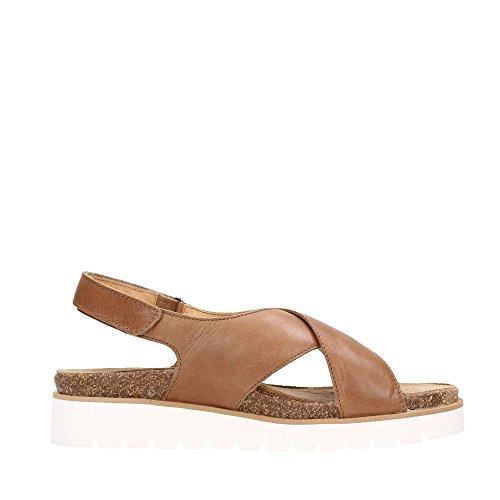 Donna Steve Tally Hazelnut Mephisto 2635 Sandalo Pe17 Scarpe Iw4HHqOcE