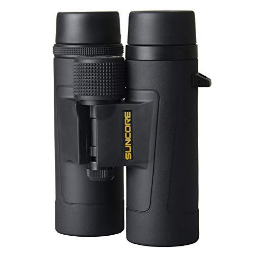 公式サイト 双眼鏡8-16倍高精細バードウォッチング望遠鏡防水防曇ブラックハイキングに適した観光キャンプウォッチングコンサート : A8×32 (サイズ B07GKXLY8C さいず : A8×32) A8×32 B07GKXLY8C, 安い購入:4f59d3a0 --- a0267596.xsph.ru
