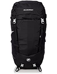 Lithium Crest 50+7L Backpack