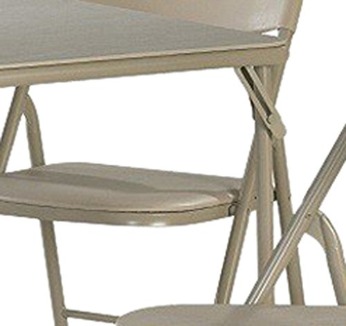 Cosco-Products-5-Piece-Folding-Table-and-Chair-Set