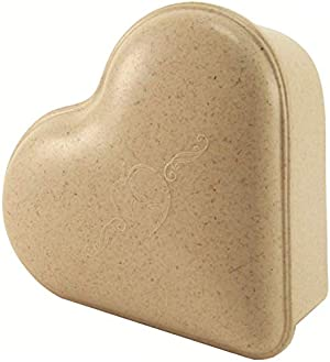 Paw Pods Biodegradable Pet Urns
