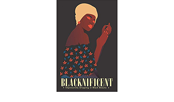 Black Excellence Support Black Women MC119 Drips Melanin Oozes Confidence Holds it Down Black Moms Top Black Owned Business Black Pride