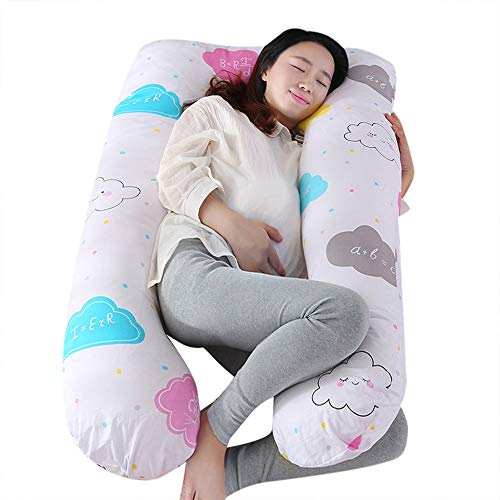 Best O Shaped Pregnancy Pillow - U Shaped Pregnancy Pillow, Maternity Belly