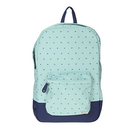 Academy Rolling Backpacks - 3