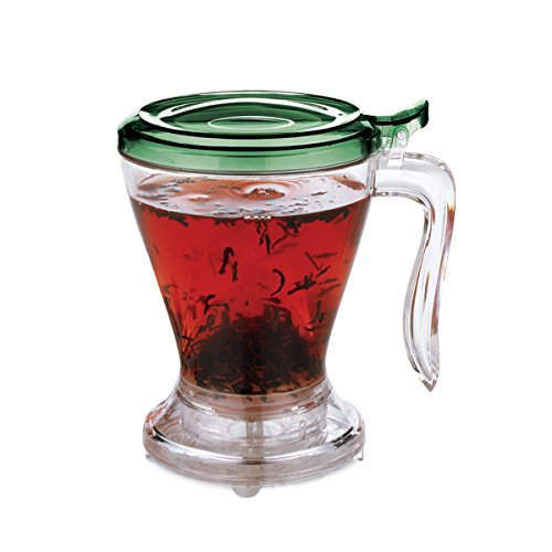 Clever Dripper Timolino Ingeni Coffee & Tea Maker 16 fl.oz. (Timolino Infuser)
