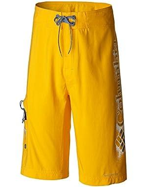 Sportswear Men's PFG Logo Boardshort