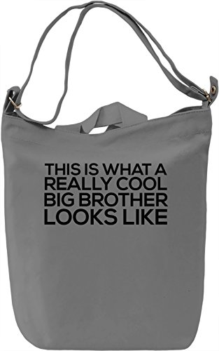 Really Cool Messenger Bags - 7