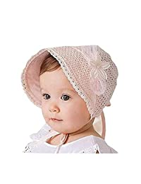 8226be2bafa Xrten Princess Lace Sun Hats