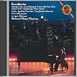 Gershwin: Rhapsody in Blue / Second Rhapsody For Orchestra with Piano / Klavier / Preludes Unpublished Piano Works