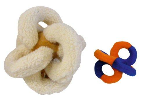 picture Loopies Snuggle Loopies