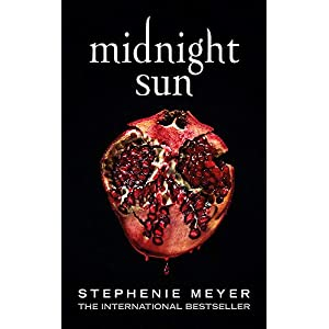 Midnight Sun (Twilight series)