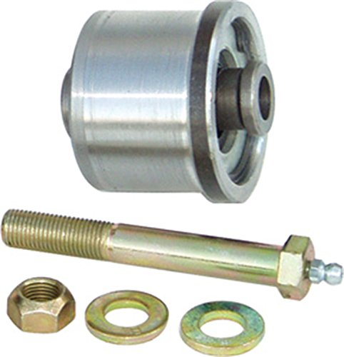 Currie Enterprises CE- 9112M2 JOHNNY JOINT Machined Rod End with 1/2