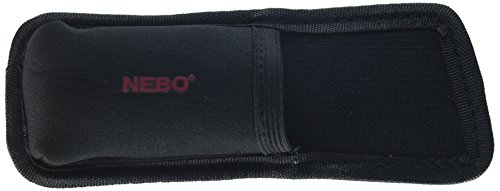 Nebo 5089 CSI Flashlight Holster