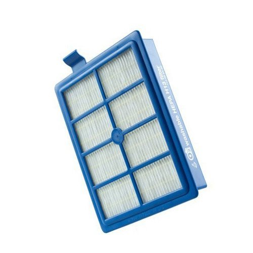 Electrolux H13w Hepa (Electrolux Hepa El012w Filter)