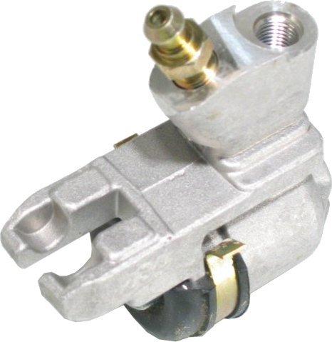 Delphi LW34374 Brake Cylinder