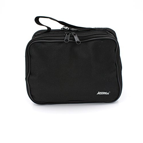 Shinymod Carrying Case Double Sided Bag (Bag only) (E Cig Juices compare prices)
