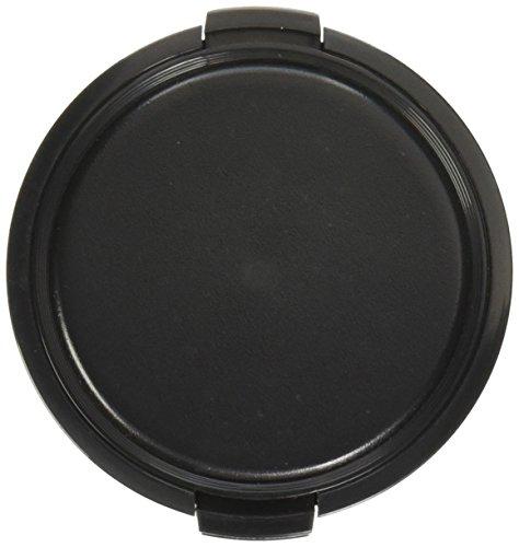 Bower 67mm Plastic Lens Cap -