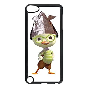 Chicken Little iPod Touch 5 Case Black E0587859