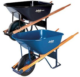 Jackson-Contractors-Wheelbarrows-6cuft-steel-tray-contractor-wheelbarrow