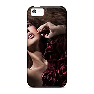 Lmf DIY phone caseLabyrinth- Case for the Apple ipod touch 4- Hard Black Plastic Snap On CaseLmf DIY phone case