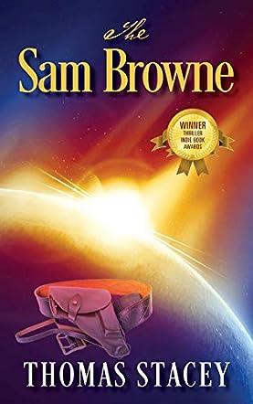 The Sam Browne