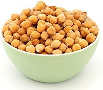 proteína de clara de orgullo de la India todos los garbanzos indio y 10 mm de fibra rica chana 3 libras frasco kabuli