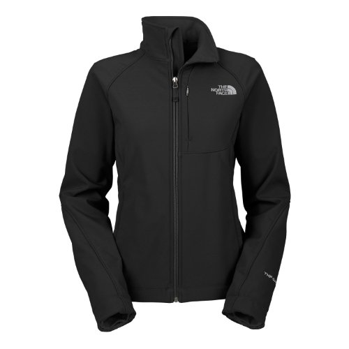 The North Face Womens Apex Bionic Jacket Style: AMVX-001 Size: M by The North Face