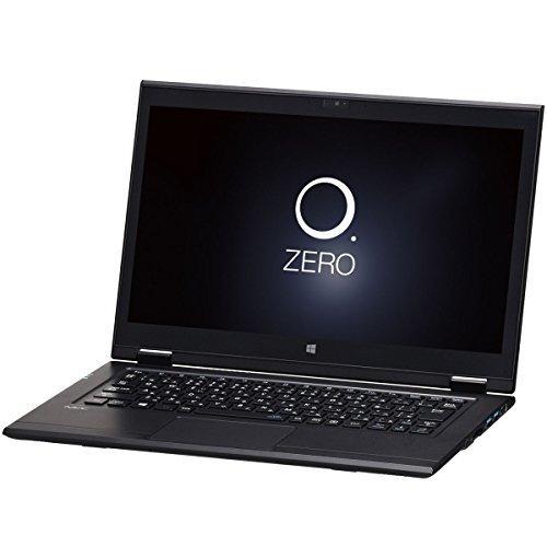 史上一番安い 日本電気 LaVie HZ750/AAB Hybrid ZERO - HZ750 PC-HZ750AAB/AAB ストームブラック ZERO PC-HZ750AAB B00SI71K5Q, ハガマチ:f62ea6fc --- martinemoeykens.com