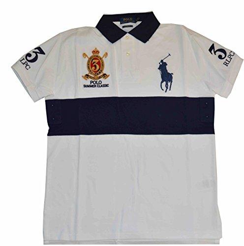 Pony Classic Polo Shirt - 6