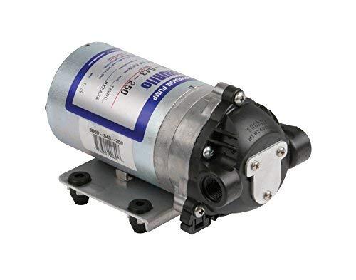 Shurflo 8000-543-250 Pump
