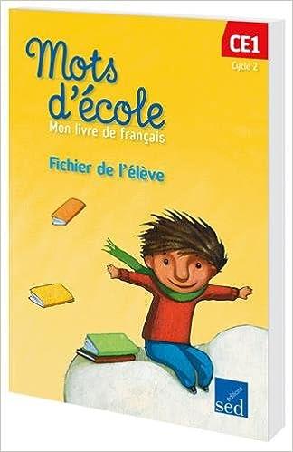 Livre Audio Telechargement Gratuit Itunes Mots D Ecole Mon