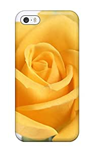 david jalil castro's Shop Tpu Case For Iphone 5/5s With Design 3132809K93470762