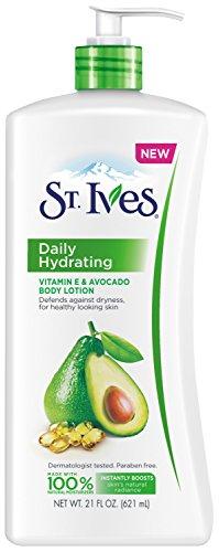 st-ives-daily-hydrating-body-lotion-vitamin-e-and-avocado-21-oz