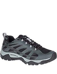 Merrell Mens Moab Edge 2 Wp Hiking Shoes