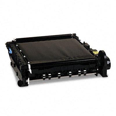 HP Transfer Kit 5500 5550 C9734B ()