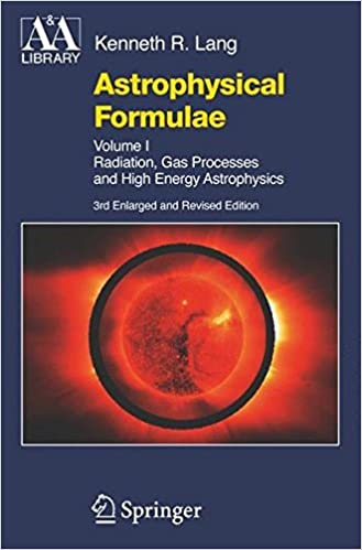 online Advances in Inorganic Chemistry and Radiochemistry,