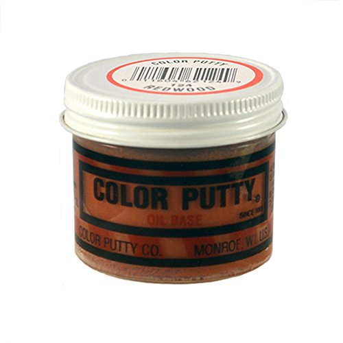 color-putty-company-124-color-putty-368-ounce-jar-redwood