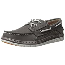Sperry Top-Sider Billfish Sport Boat Shoe