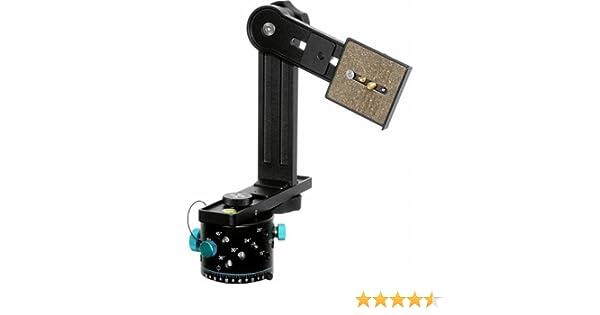 Amazon.com : Nodal Ninja 3 MKII w/Rotator R-D16 (WITH CASE ...