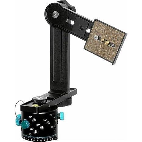 Nodal Ninja 3 MKII W/giratorio r-d16 (con funda): Amazon.es ...