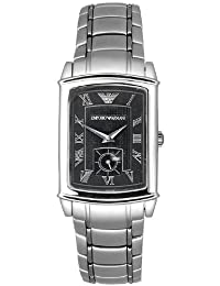 Armani Men's Collection watch #AR0245