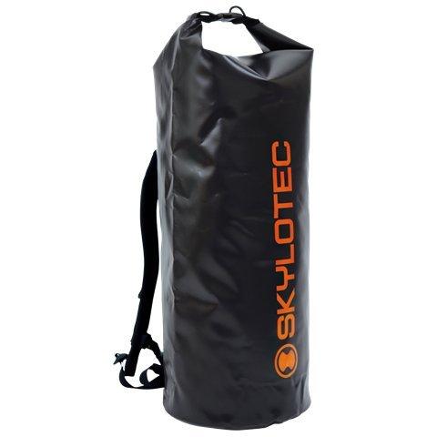 Skylotec ACS-0014-L Large Rucksack by Skylotec