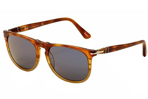 persol-po3113s-sunglasses-102556-54-resina-e-sale-frame-light-blue