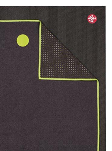 yogitoes Yoga Mat Towel, Print