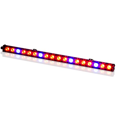 Led-grow-strip-light-21inch-33inch-45inch